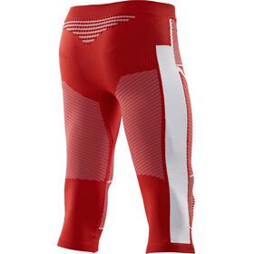 X-Bionic Ski Patriot Accumulator EVO UW Medium Pants Men Switzerland